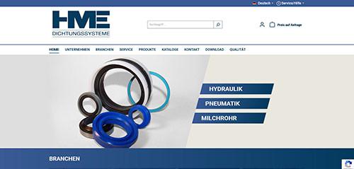 hme-design